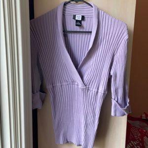 3 quarter sleeve shirt
